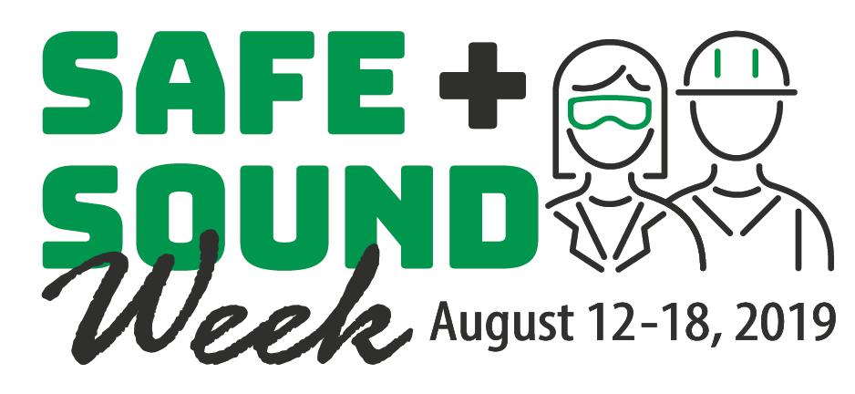 2019 Safe + Sound Campaign :: IWCA – International Window
